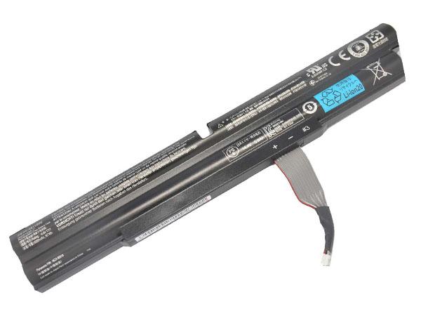 Battery AS11B5E