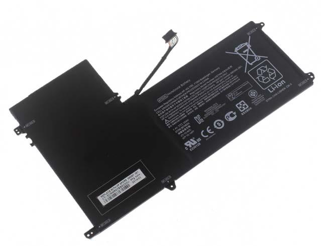 Battery AT02XL