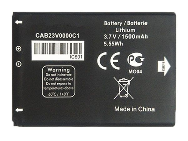 Battery CAB23V0000C1