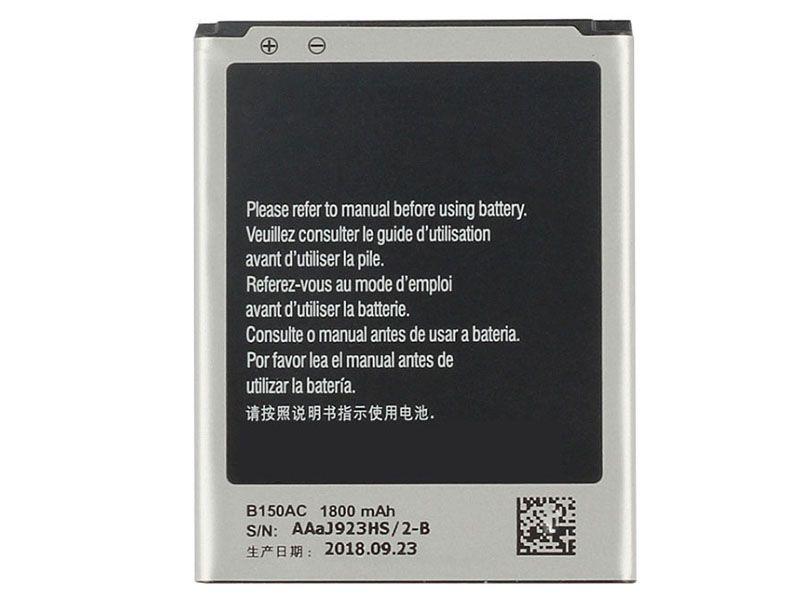 Battery B185BC