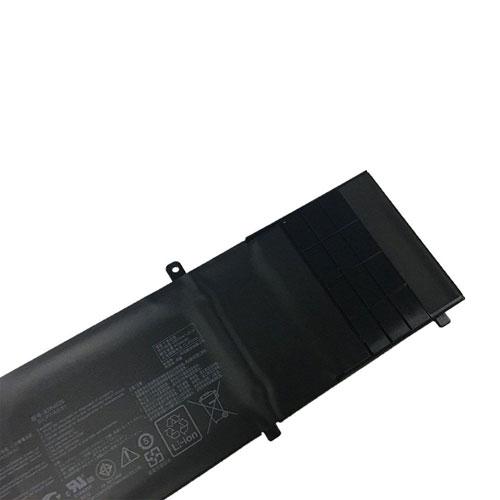 ASUS B31N1535