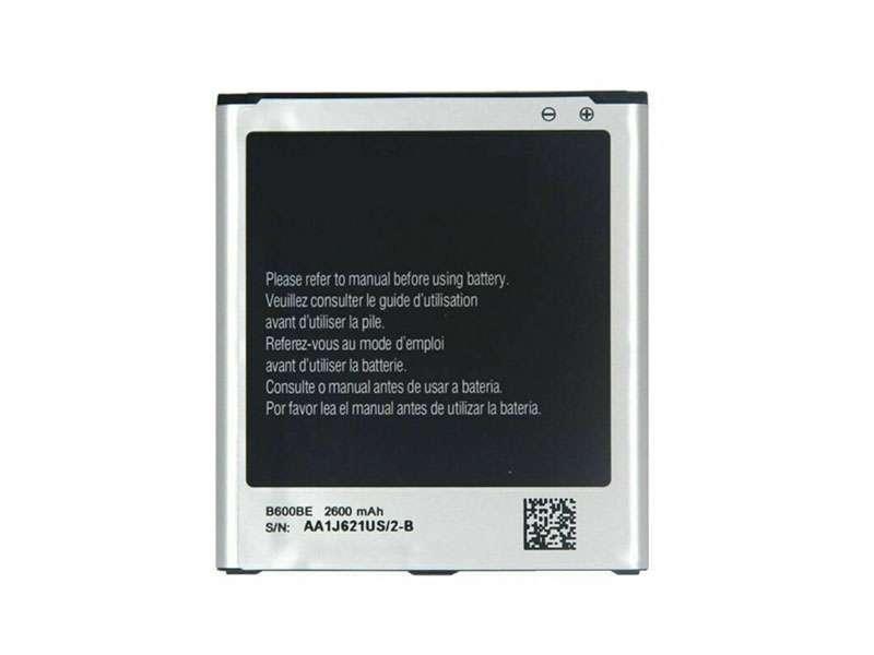Battery B600BE