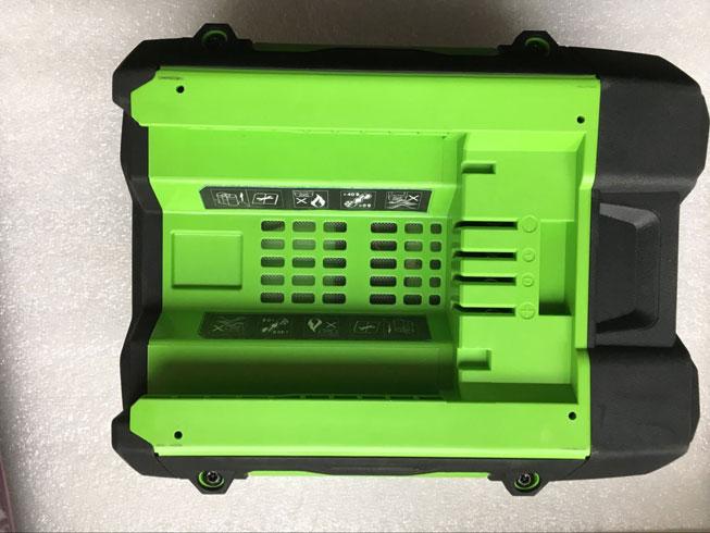 Battery BA2240E