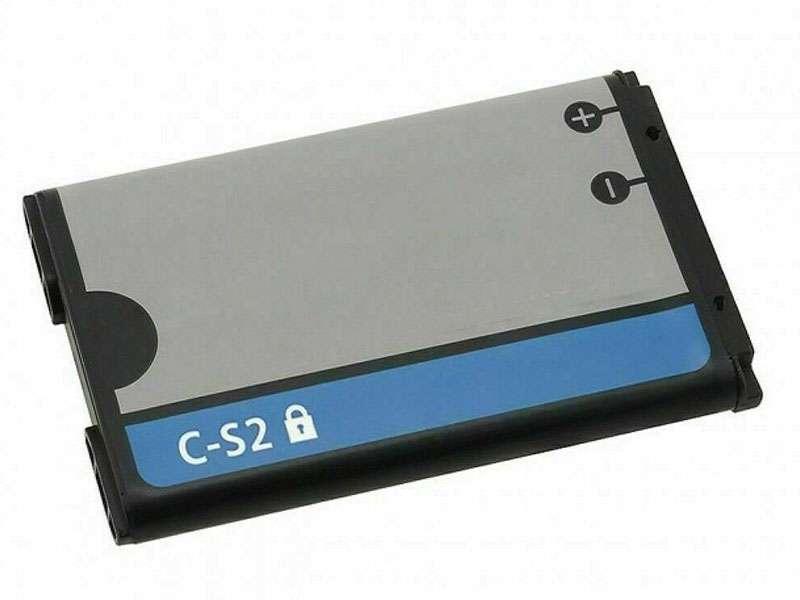 Battery BAT-06860-009