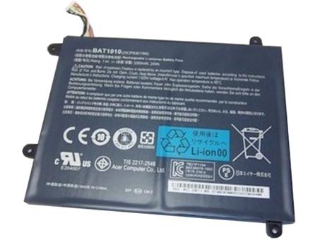 Battery 934TA001F