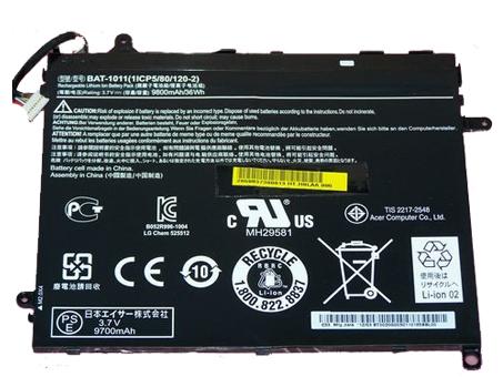 Battery BAT-1011