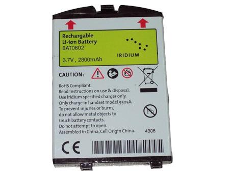 Battery BAT0401