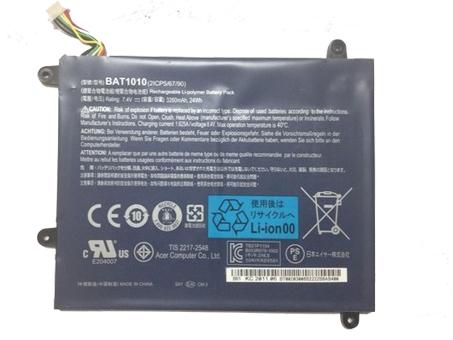 Battery BAT1010