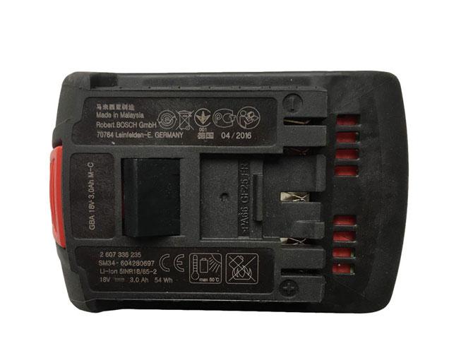 Battery BAT612