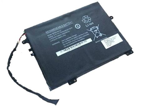 Battery BATBJA0L21