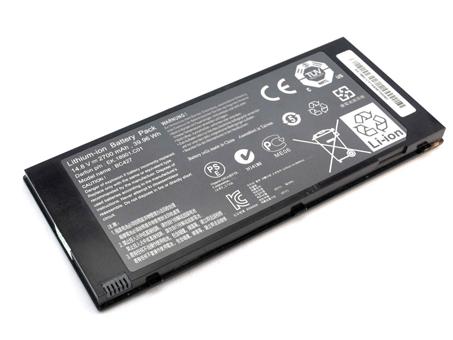 Battery BC427