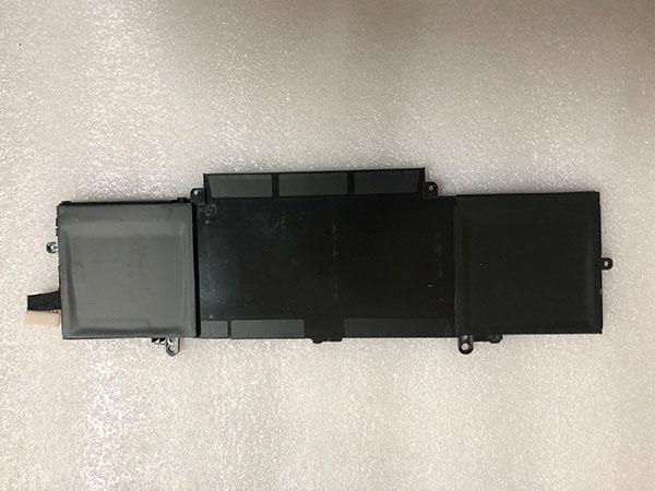 HP BE06XL 918045-1C1 HSTNN-IB7V
