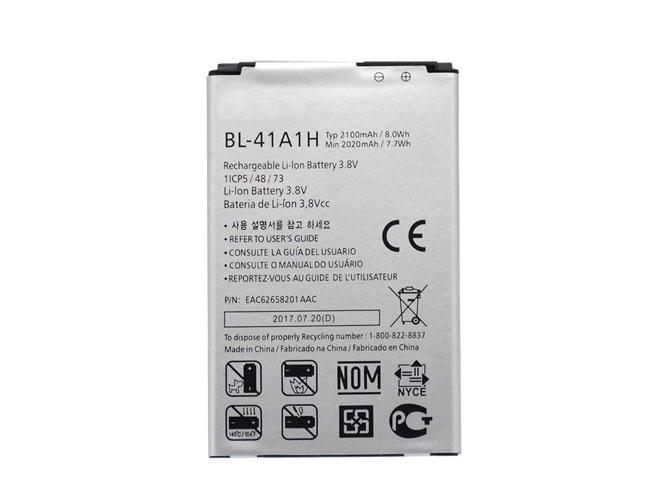 Battery BL-41A1H