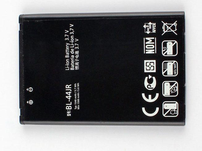 Battery BL-44JR
