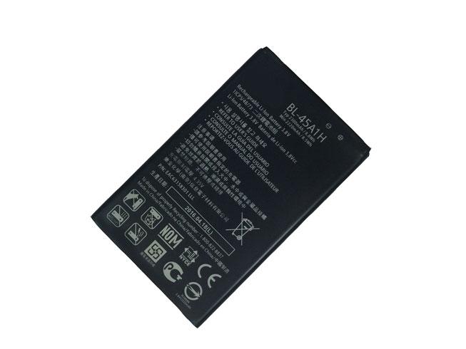 Battery BL-45A1H