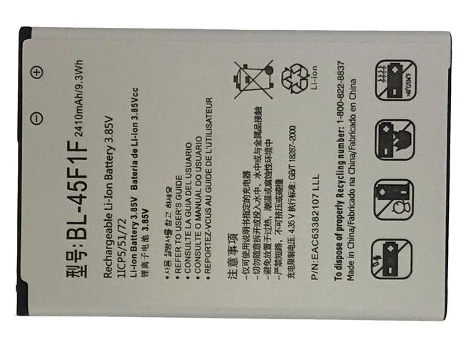 Battery BL-45F1F