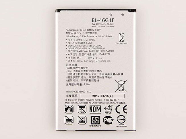 Battery BL-46G1F