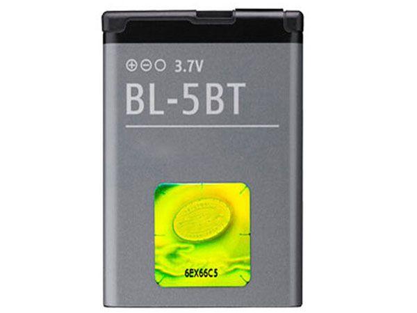 Battery BL-5BT