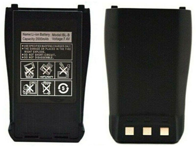 Battery BL-B