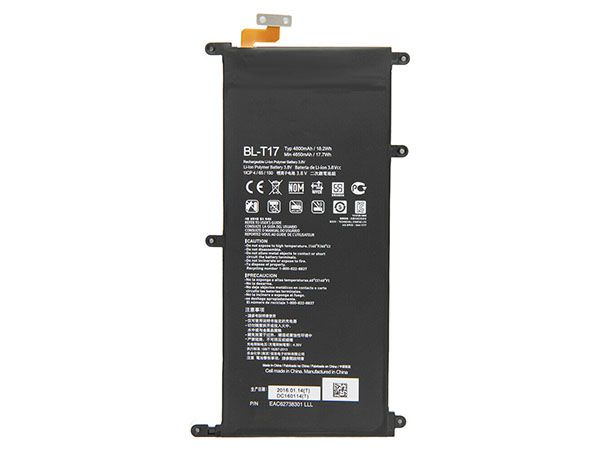 Battery BL-T17