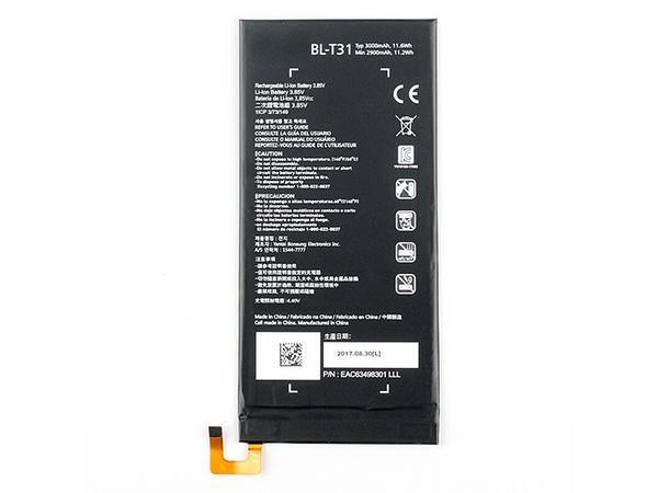 Battery BL-T31
