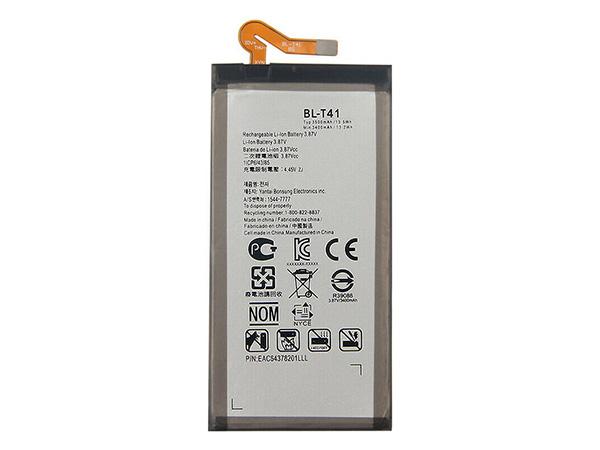 Battery BL-T41