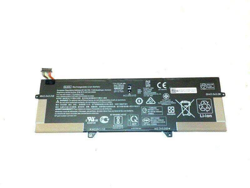 Battery BL04XL