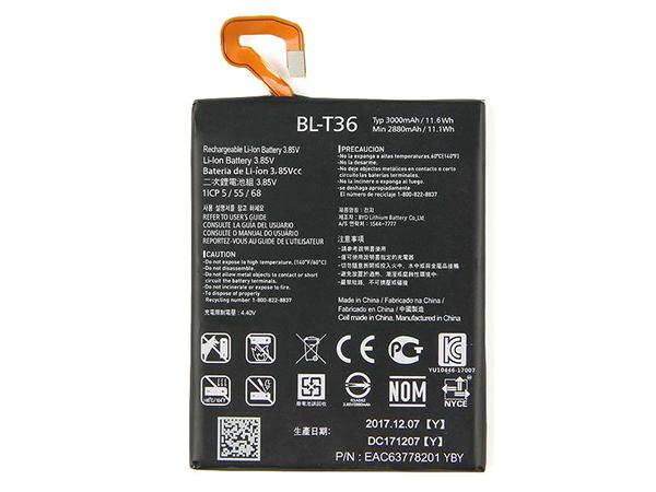 BL8-T36