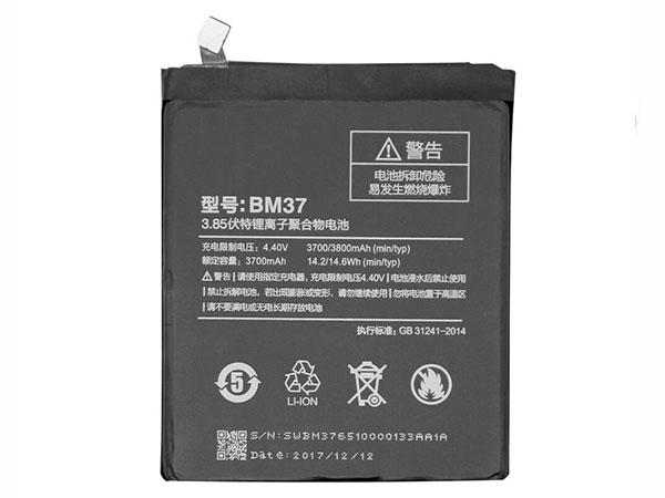 Xiaomi BM37