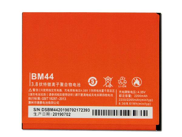 Battery BM44