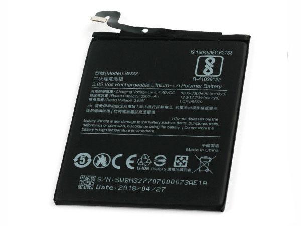 Battery BN32