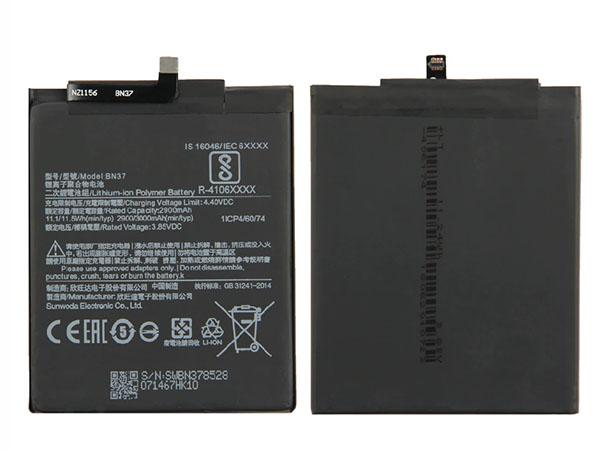 Xiaomi BN37