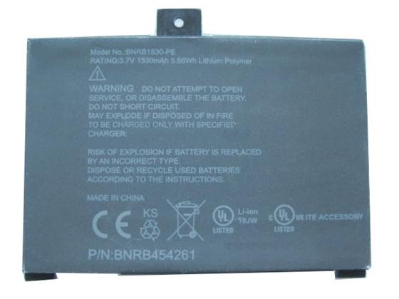 Battery BNRB1530