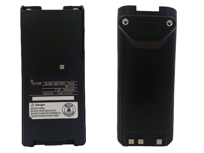 Battery BP-210