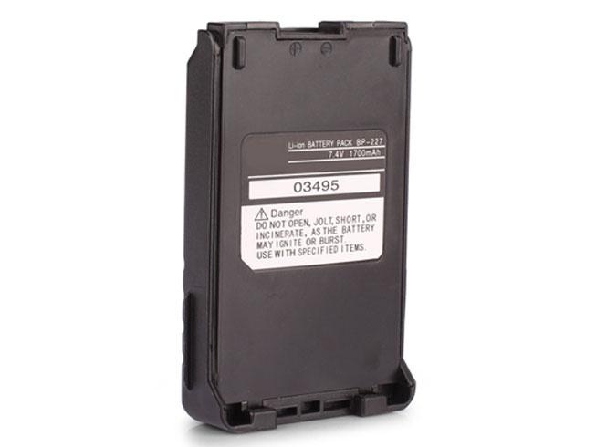 Battery BP-227