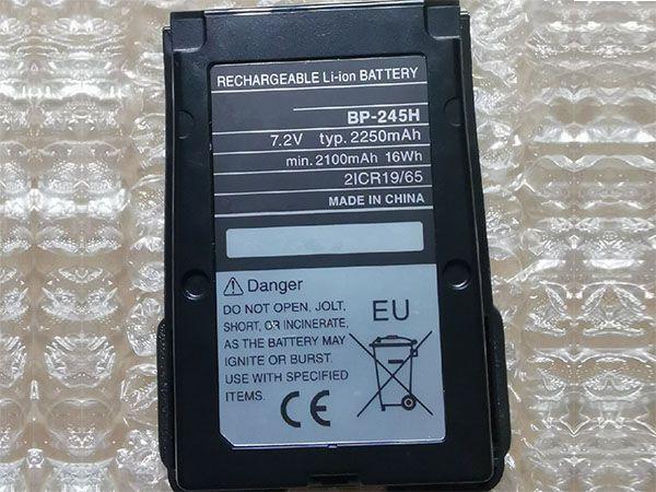 Battery BP-245H