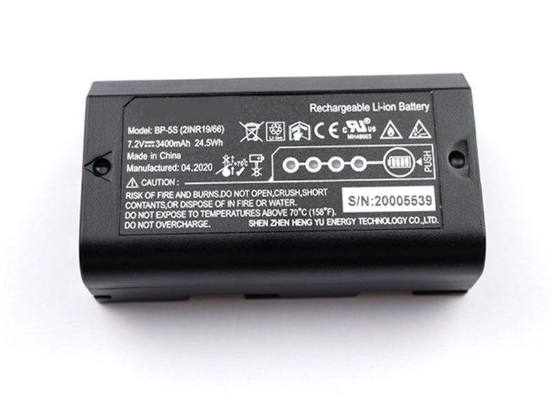 Battery BP-5S