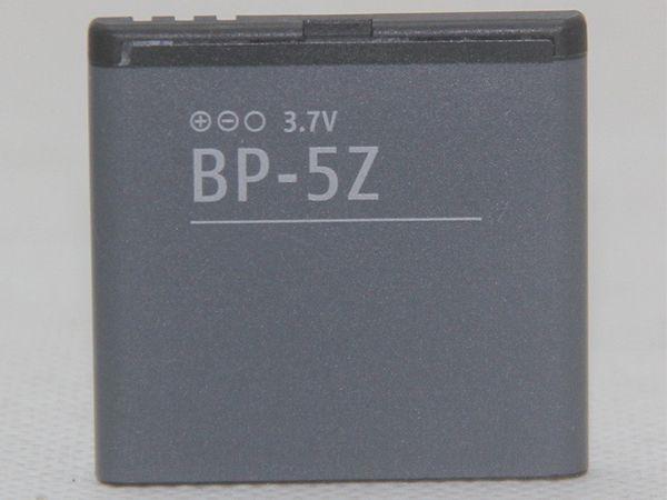 Battery BP-5Z