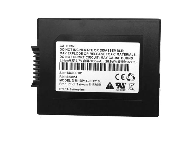 Battery 144000101