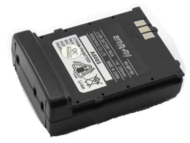 Battery BP-173
