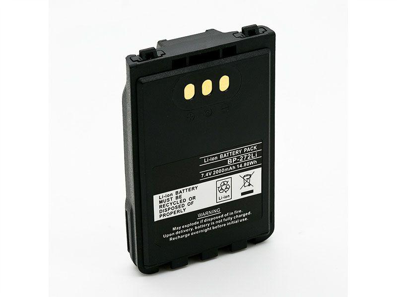 Battery BP-272