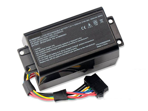 Battery BP2S2P2050S