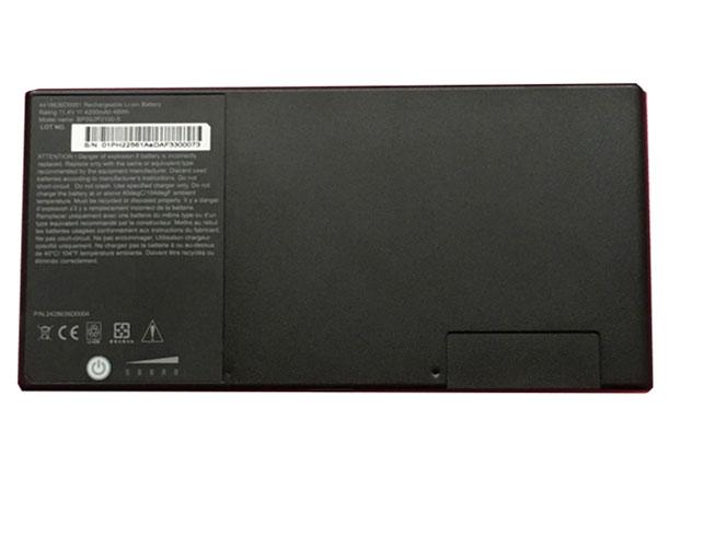 Battery BP3S2P2100-S
