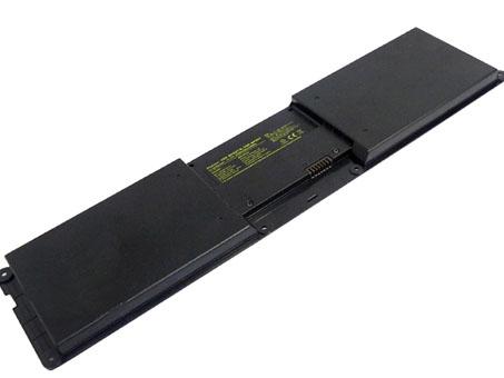 Battery VGP-BPS27