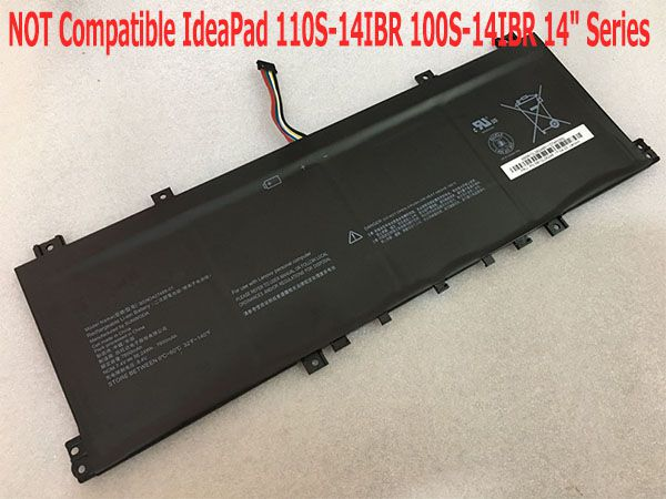 Battery BSNO427488-01
