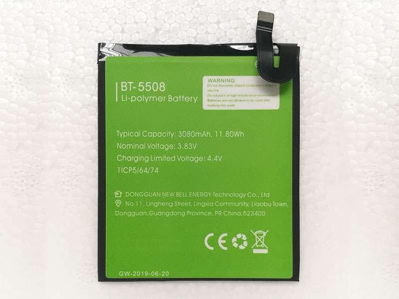 Battery BT-5508