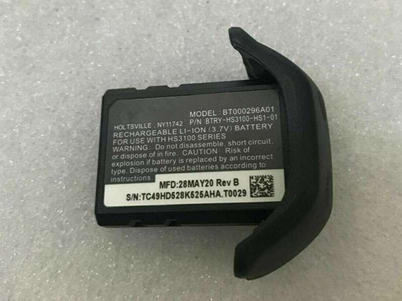 Battery BT000296A01