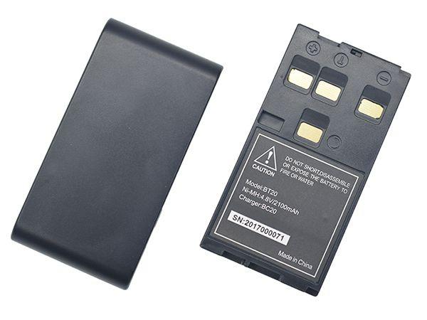 Battery BT20