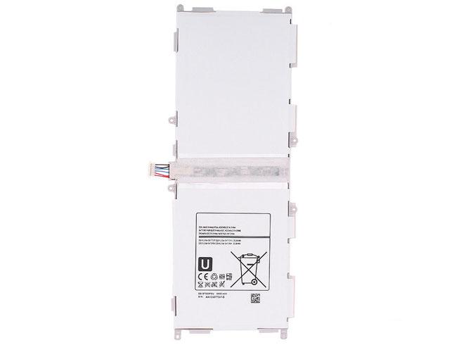 Battery EB-BT530FBC
