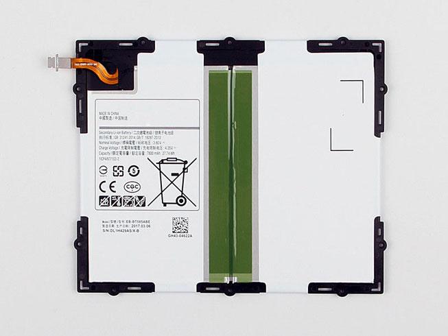 Battery BT585ABE